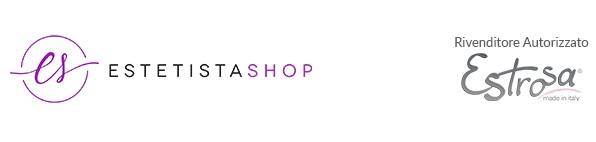 Estetista Shop