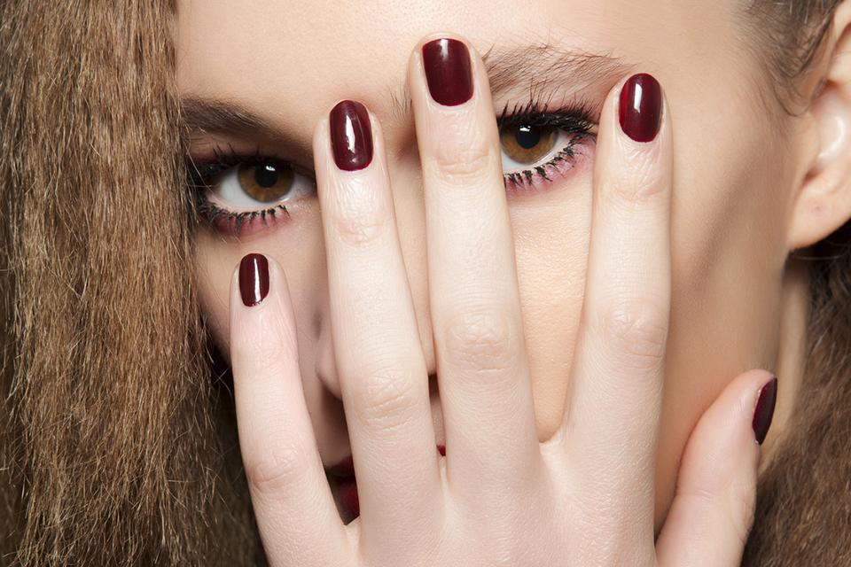 I nostri consigli forme colori e consigli sulle tendenze nail del