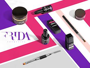Corsi Professionali Frida Cosmetics