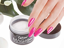 Nuova Magic Powder Estrosa