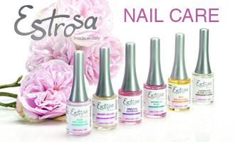 Nail Care Estrosa