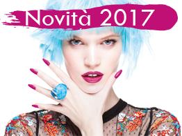 Novità Cosmoprof 2017