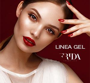 Nuova Linea Gel Frida