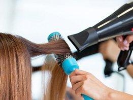 Scegliere il Phon giusto per i tuoi capelli