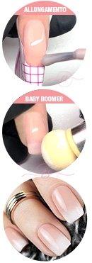Come realizzare il baby boomer con la base build